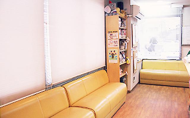 マコト動物病院photo